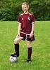 Soccer_June 7, 2008-A_0024