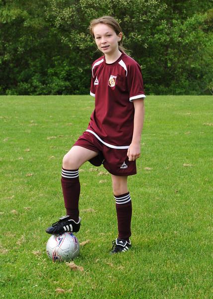 Soccer_June  7, 2008-A_0009