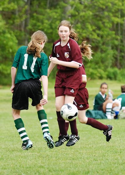 Soccer_June 7, 2008-B_0089