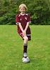 Soccer_June 7, 2008-A_0016