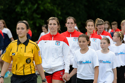 Washington Spirit @ Chicago Red Stars NWSL Soccer 06.20.15 (Photo by Daniel Bartel)