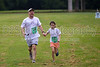 3rd Annual Twin City Field & River Run<br /> 1 Mile Family Fun Obstacle Course and 5K Cross Country Race<br /> Saturday, August 11, 2012 at BB&T Soccer Park<br /> Advance, North Carolina<br /> (file 070235_BV0H6998_1D4)