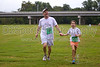 3rd Annual Twin City Field & River Run<br /> 1 Mile Family Fun Obstacle Course and 5K Cross Country Race<br /> Saturday, August 11, 2012 at BB&T Soccer Park<br /> Advance, North Carolina<br /> (file 070240_BV0H7001_1D4)
