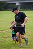 3rd Annual Twin City Field & River Run<br /> 1 Mile Family Fun Obstacle Course and 5K Cross Country Race<br /> Saturday, August 11, 2012 at BB&T Soccer Park<br /> Advance, North Carolina<br /> (file 070112_BV0H6994_1D4)