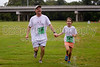 3rd Annual Twin City Field & River Run<br /> 1 Mile Family Fun Obstacle Course and 5K Cross Country Race<br /> Saturday, August 11, 2012 at BB&T Soccer Park<br /> Advance, NC<br /> (file 070240_BV0H7000_1D4)