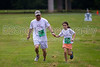 3rd Annual Twin City Field & River Run<br /> 1 Mile Family Fun Obstacle Course and 5K Cross Country Race<br /> Saturday, August 11, 2012 at BB&T Soccer Park<br /> Advance, North Carolina<br /> (file 070233_BV0H6997_1D4)