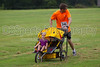 3rd Annual Twin City Field & River Run<br /> 1 Mile Family Fun Obstacle Course and 5K Cross Country Race<br /> Saturday, August 11, 2012 at BB&T Soccer Park<br /> Advance, North Carolina<br /> (file 070025_BV0H6989_1D4)