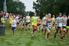 4th Annual Twin City Field & River Run Saturday, August 03, 2013 at BB&T Soccer Park Advance, North Carolina (file 073047_803Q3103_1D3)