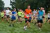 4th Annual Twin City Field & River Run Saturday, August 03, 2013 at BB&T Soccer Park Advance, North Carolina (file 073053_803Q3113_1D3)