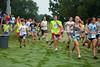 4th Annual Twin City Field & River Run Saturday, August 03, 2013 at BB&T Soccer Park Advance, North Carolina (file 073047_803Q3104_1D3)