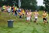 4th Annual Twin City Field & River Run Saturday, August 03, 2013 at BB&T Soccer Park Advance, North Carolina (file 073040_803Q3091_1D3)
