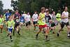 4th Annual Twin City Field & River Run Saturday, August 03, 2013 at BB&T Soccer Park Advance, North Carolina (file 073049_803Q3106_1D3)