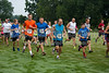 4th Annual Twin City Field & River Run Saturday, August 03, 2013 at BB&T Soccer Park Advance, North Carolina (file 073052_803Q3112_1D3)