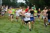 4th Annual Twin City Field & River Run Saturday, August 03, 2013 at BB&T Soccer Park Advance, North Carolina (file 073042_803Q3096_1D3)