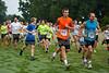 4th Annual Twin City Field & River Run Saturday, August 03, 2013 at BB&T Soccer Park Advance, North Carolina (file 073053_803Q3114_1D3)