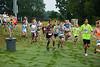 4th Annual Twin City Field & River Run Saturday, August 03, 2013 at BB&T Soccer Park Advance, North Carolina (file 073044_803Q3100_1D3)