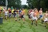 4th Annual Twin City Field & River Run Saturday, August 03, 2013 at BB&T Soccer Park Advance, North Carolina (file 073041_803Q3093_1D3)
