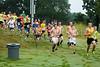4th Annual Twin City Field & River Run Saturday, August 03, 2013 at BB&T Soccer Park Advance, North Carolina (file 073040_803Q3092_1D3)