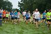 4th Annual Twin City Field & River Run Saturday, August 03, 2013 at BB&T Soccer Park Advance, North Carolina (file 073051_803Q3109_1D3)