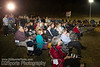 Halstead Overlook Dedication Wednesday, November 06, 2013 at BB&T Soccer Park Advance, North Carolina (file 191831_BV0H4102_1D4)