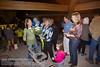 Halstead Overlook Dedication Wednesday, November 06, 2013 at BB&T Soccer Park Advance, North Carolina (file 193026_BV0H4125_1D4)