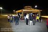 Halstead Overlook Dedication Wednesday, November 06, 2013 at BB&T Soccer Park Advance, North Carolina (file 193912_BV0H4132_1D4)