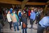 Halstead Overlook Dedication Wednesday, November 06, 2013 at BB&T Soccer Park Advance, North Carolina (file 193721_BV0H4131_1D4)