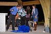 Halstead Overlook Dedication Wednesday, November 06, 2013 at BB&T Soccer Park Advance, North Carolina (file 192520_BV0H4111_1D4)