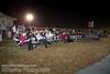Halstead Overlook Dedication Wednesday, November 06, 2013 at BB&T Soccer Park Advance, North Carolina (file 191953_BV0H4103_1D4)
