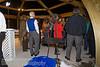 Halstead Overlook Dedication Wednesday, November 06, 2013 at BB&T Soccer Park Advance, North Carolina (file 193636_BV0H4130_1D4)