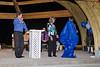 Halstead Overlook Dedication Wednesday, November 06, 2013 at BB&T Soccer Park Advance, North Carolina (file 192429_BV0H4108_1D4)