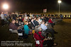 Halstead Overlook Dedication Wednesday, November 06, 2013 at BB&T Soccer Park Advance, North Carolina (file 191809_BV0H4101_1D4)