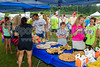 4th Annual Twin City Field & River Run<br /> Saturday, August 03, 2013 at BB&T Soccer Park<br /> Advance, North Carolina<br /> (file 082628_BV0H8815_1D4)