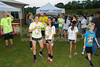 4th Annual Twin City Field & River Run<br /> Saturday, August 03, 2013 at BB&T Soccer Park<br /> Advance, North Carolina<br /> (file 082445_BV0H8805_1D4)