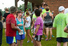 4th Annual Twin City Field & River Run<br /> Saturday, August 03, 2013 at BB&T Soccer Park<br /> Advance, North Carolina<br /> (file 082922_803Q3188_1D3)
