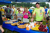 4th Annual Twin City Field & River Run<br /> Saturday, August 03, 2013 at BB&T Soccer Park<br /> Advance, North Carolina<br /> (file 082621_BV0H8814_1D4)