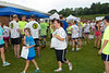 4th Annual Twin City Field & River Run<br /> Saturday, August 03, 2013 at BB&T Soccer Park<br /> Advance, North Carolina<br /> (file 082559_BV0H8813_1D4)