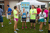 4th Annual Twin City Field & River Run<br /> Saturday, August 03, 2013 at BB&T Soccer Park<br /> Advance, North Carolina<br /> (file 082502_BV0H8809_1D4)