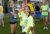 4th Annual Twin City Field & River Run<br /> Saturday, August 03, 2013 at BB&T Soccer Park<br /> Advance, North Carolina<br /> (file 082446_BV0H8806_1D4)