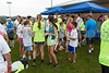 4th Annual Twin City Field & River Run<br /> Saturday, August 03, 2013 at BB&T Soccer Park<br /> Advance, North Carolina<br /> (file 082504_BV0H8810_1D4)