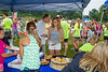 4th Annual Twin City Field & River Run<br /> Saturday, August 03, 2013 at BB&T Soccer Park<br /> Advance, North Carolina<br /> (file 082640_BV0H8816_1D4)