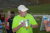 4th Annual Twin City Field & River Run<br /> Saturday, August 03, 2013 at BB&T Soccer Park<br /> Advance, North Carolina<br /> (file 082857_803Q3187_1D3)