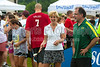 4th Annual Twin City Field & River Run<br /> Saturday, August 03, 2013 at BB&T Soccer Park<br /> Advance, North Carolina<br /> (file 082929_803Q3189_1D3)