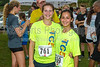 4th Annual Twin City Field & River Run<br /> Saturday, August 03, 2013 at BB&T Soccer Park<br /> Advance, North Carolina<br /> (file 082452_BV0H8807_1D4)