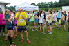 4th Annual Twin City Field & River Run<br /> Saturday, August 03, 2013 at BB&T Soccer Park<br /> Advance, North Carolina<br /> (file 082500_BV0H8808_1D4)