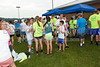 4th Annual Twin City Field & River Run<br /> Saturday, August 03, 2013 at BB&T Soccer Park<br /> Advance, North Carolina<br /> (file 082513_BV0H8811_1D4)