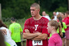 4th Annual Twin City Field & River Run<br /> Saturday, August 03, 2013 at BB&T Soccer Park<br /> Advance, North Carolina<br /> (file 082844_803Q3185_1D3)