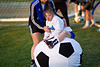 TOPSoccer<br /> Friday, March 09, 2012 at BB&T Soccer Park<br /> Advance, North Carolina<br /> (file 180454_BV0H2197_1D4)