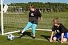 TOPSoccer Friday, May 11, 2012 at BB&T Soccer Park Advance, North Carolina (file 164123_803Q5417_1D3)