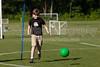 TOPSoccer Friday, May 11, 2012 at BB&T Soccer Park Advance, North Carolina (file 164034_BV0H9459_1D4)